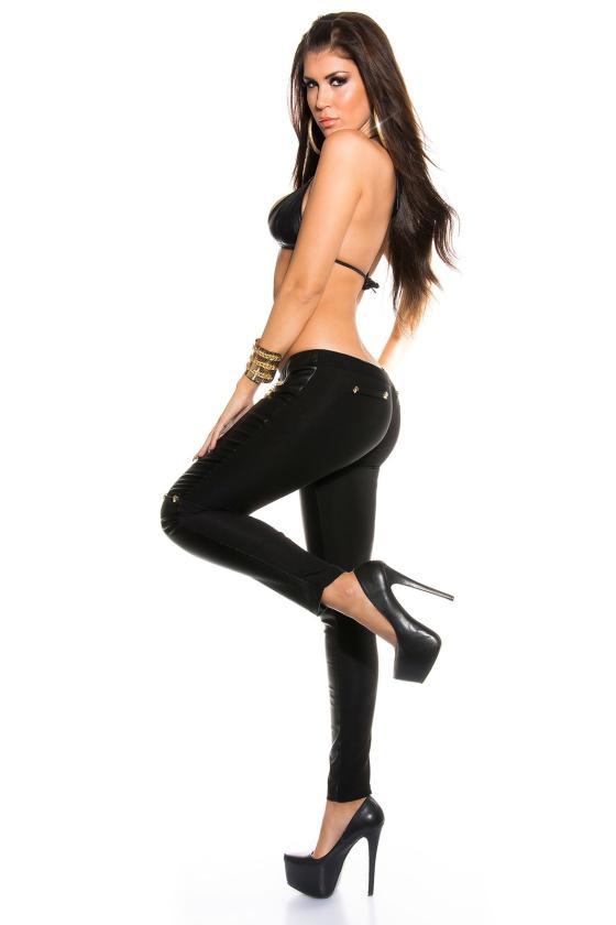 """Kapučino spalvos suknelė """"KESI"""""""