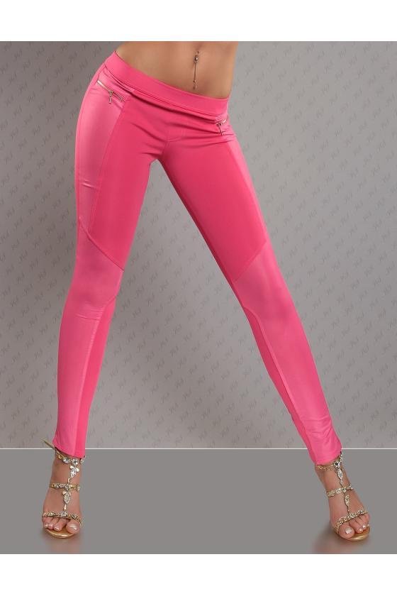 """Smėlio spalvos suknelė """"KESI""""_149865"""
