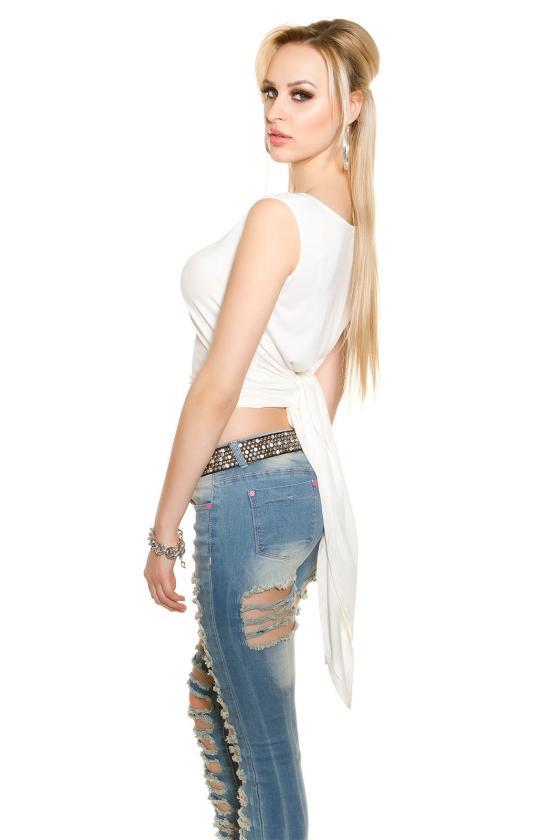 """Grafito spalvos suknelė """"KESI""""_149871"""