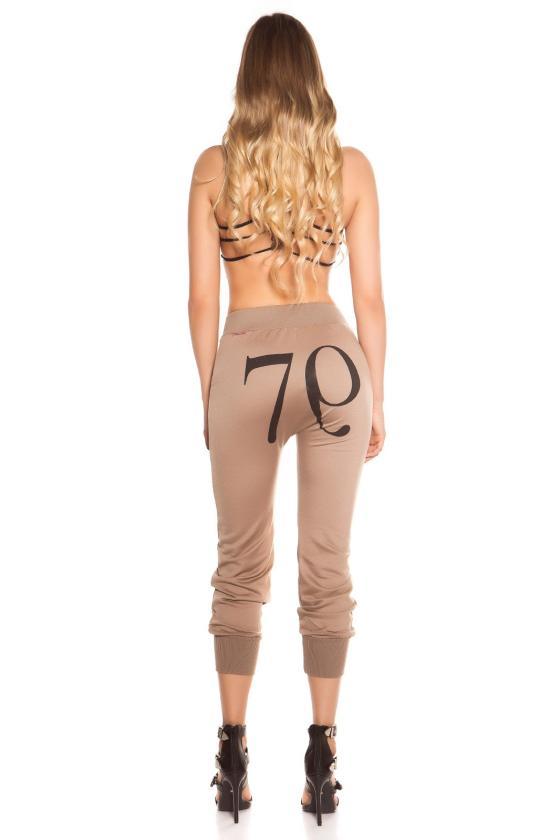 """Grafito spalvos suknelė """"KESI""""_149873"""