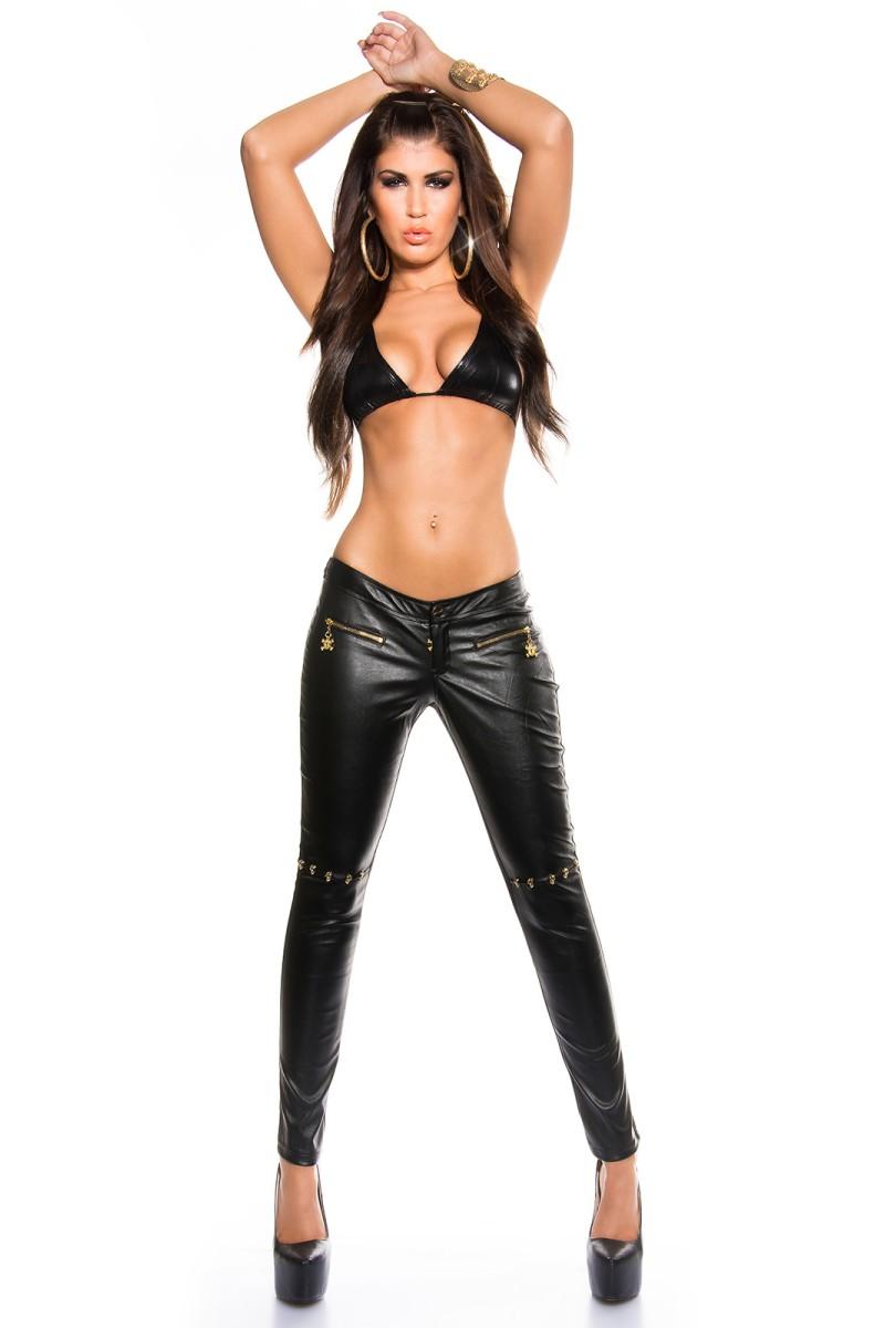 """Mėlynos spalvos suknelė """"KESI"""""""