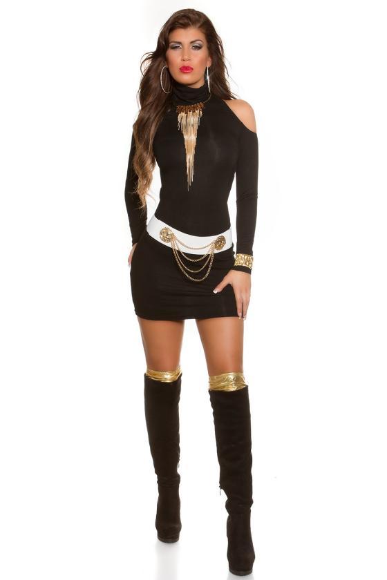Pėdkelnių modelis 149074 Livia Corsetti Fashion