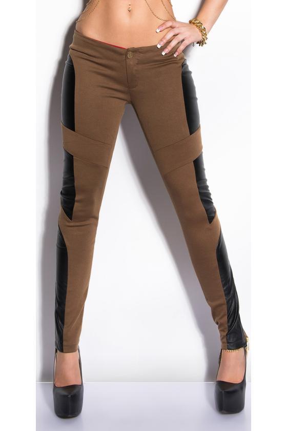 Kojinių modelis 149091 Livia Corsetti Fashion