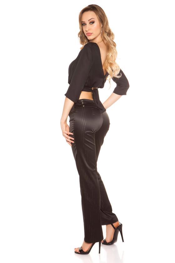 """Kapučino spalvos laisvalaikio suknelė su gobtuvu """"Brooklyn""""_151266"""