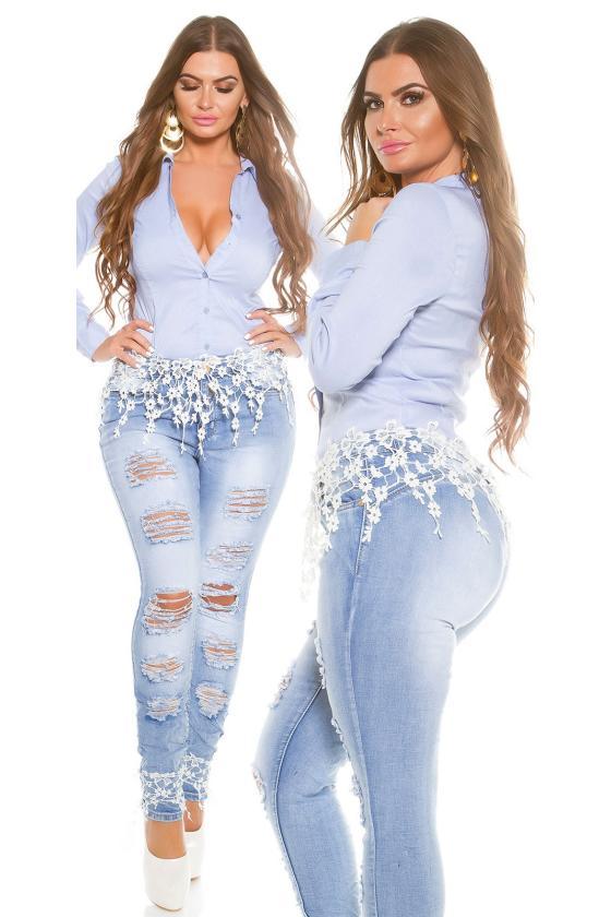 """Kapučino spalvos laisvalaikio suknelė su gobtuvu """"Brooklyn""""_151268"""