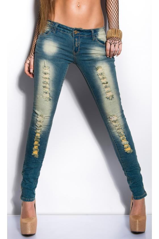 Žalios spalvos suknelė 62182_151387