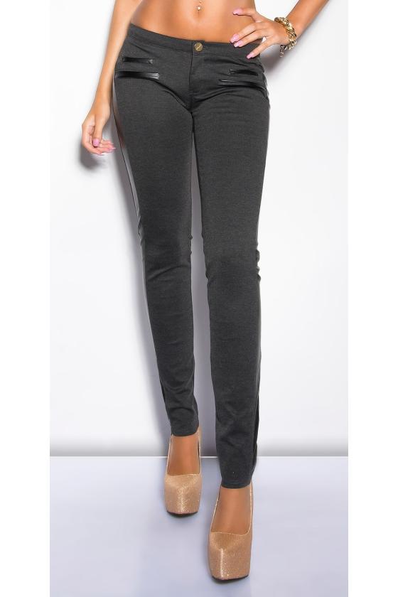 Žalios spalvos suknelė 62182