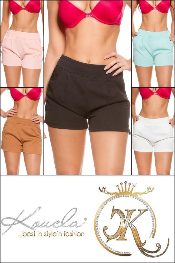 Žalios spalvos suknelė 62182_151389