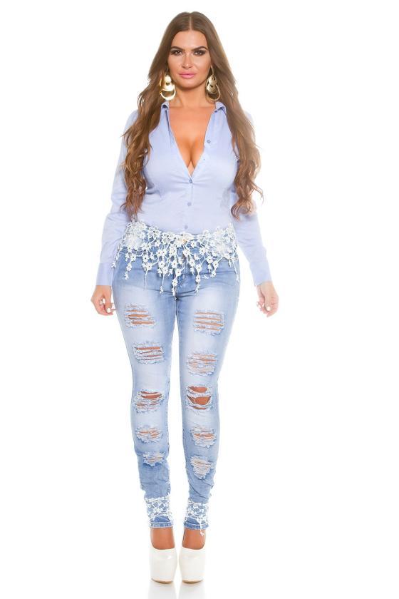 Smėlio spalvos suknelė 62182_151400