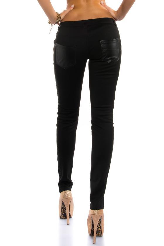Smėlio spalvos suknelė su dirželiu_151536
