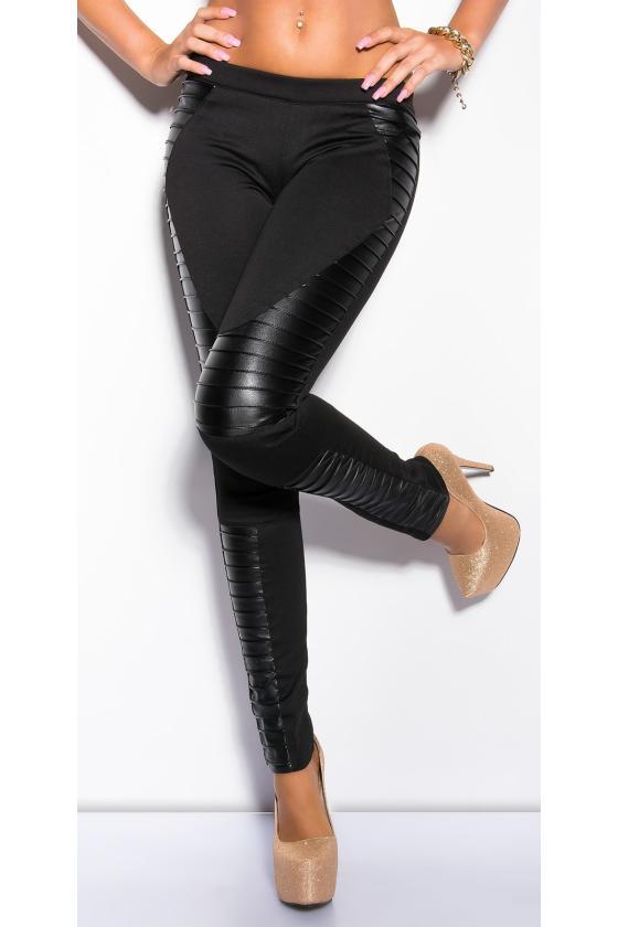 Raudonos spalvos suknelė su dirželiu_151542