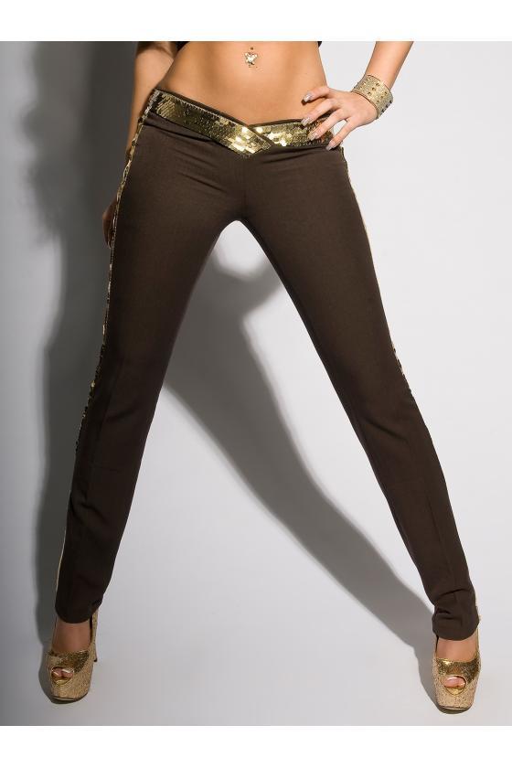 Baltos spalvos suknelė su dirželiu_151548