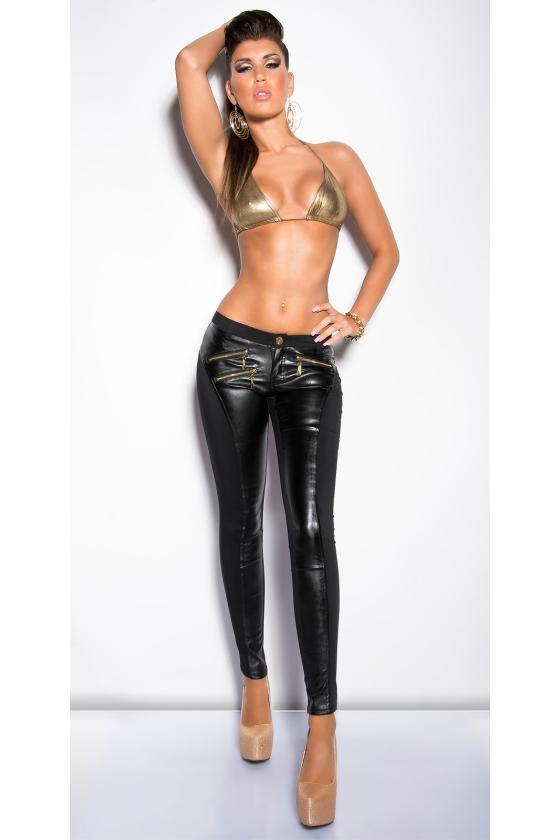 Pilkos spalvos suknelė su dirželiu