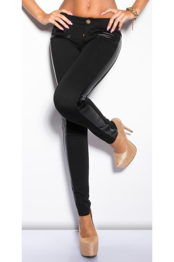 Pilkos spalvos suknelė su dirželiu_151565