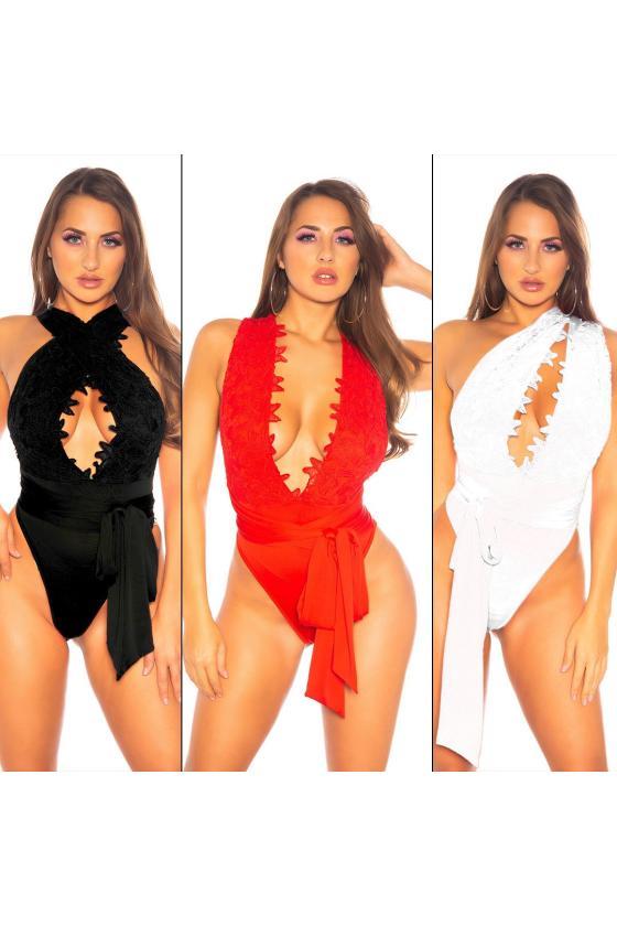 Juodos spalvos eko kailio kepurė_151971