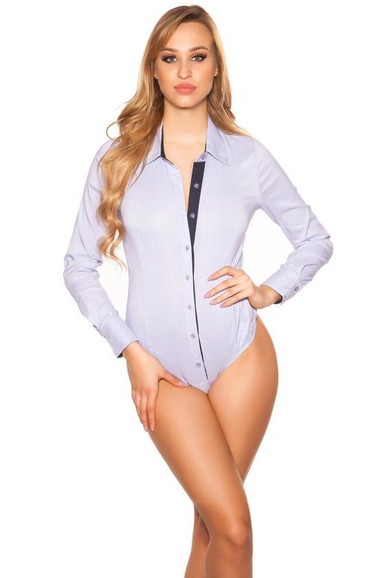 Juodos spalvos eko kailio kepurė_151972