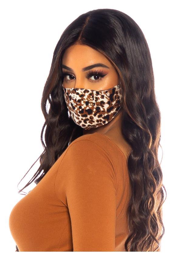 Juodos spalvos medvilninė suknelė LN120