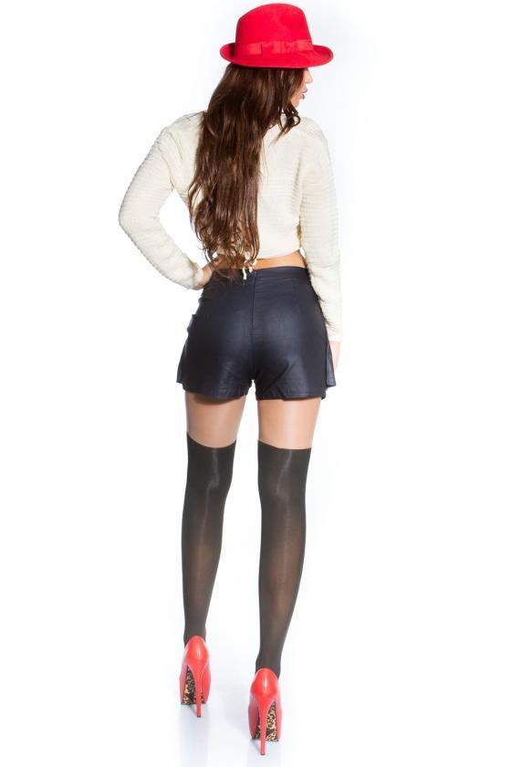 Smėlio spalvos suknelė 66047_152460