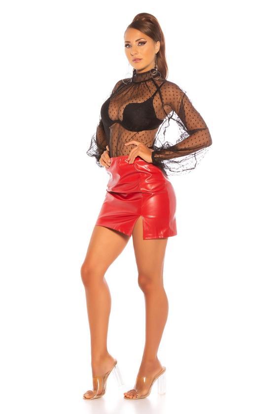 Smėlio spalvos suknelė 66047_152462