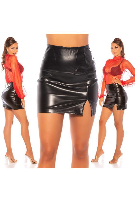 Pilkos spalvos suknelė  9168_153293