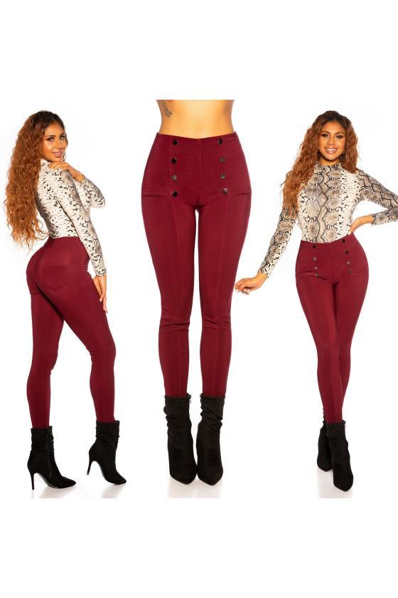 Mėlynos spalvos suknelė  9168_153330
