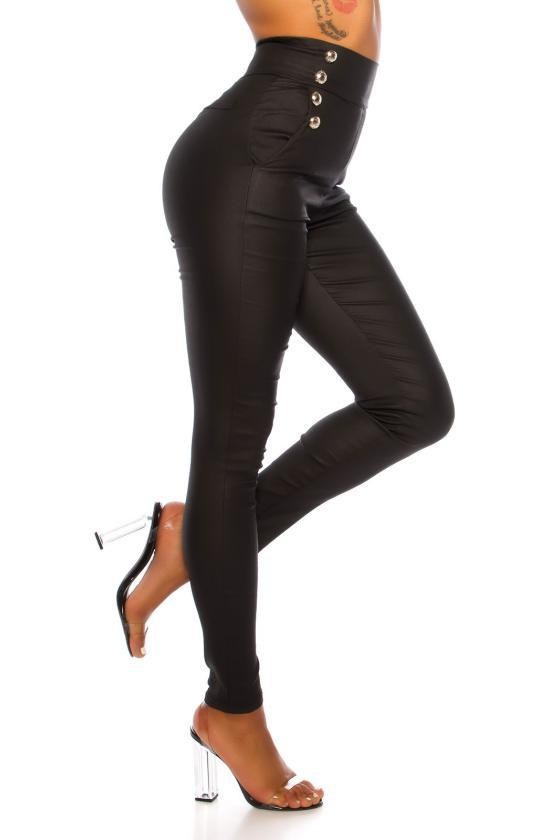 Smėlio spalvos beretė su bumbulu_153911