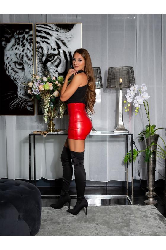 Smėlio spalvos beretė su bumbulu