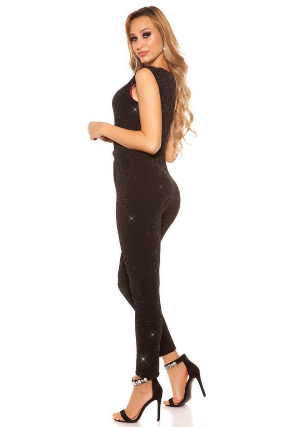 Pilkos spalvos beretė su bumbulu_153923