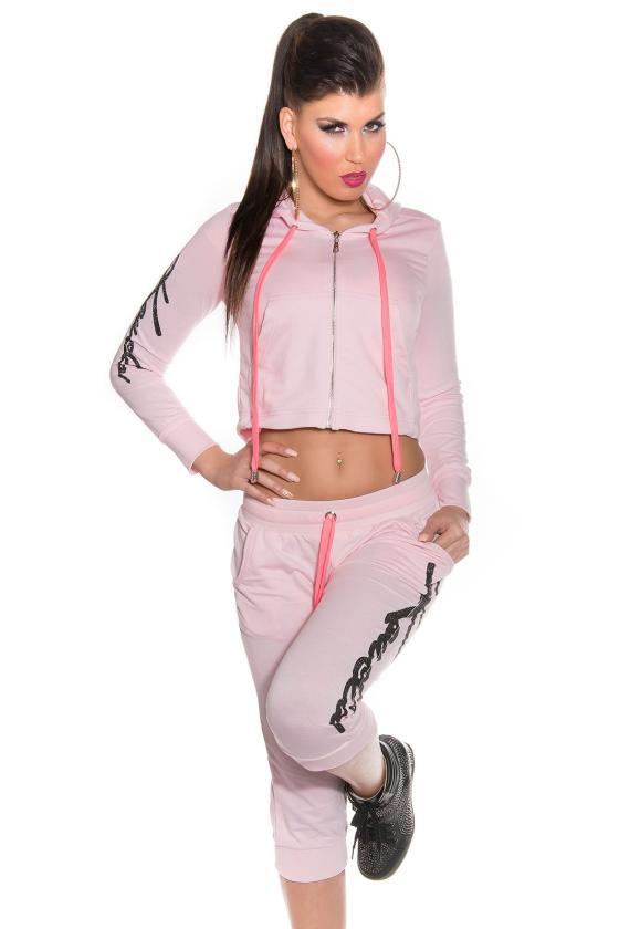 Elegantiška raudonos spalvos suknelė L219_153967