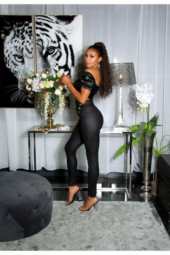 Smėlio spalvos suknelė L241_154022