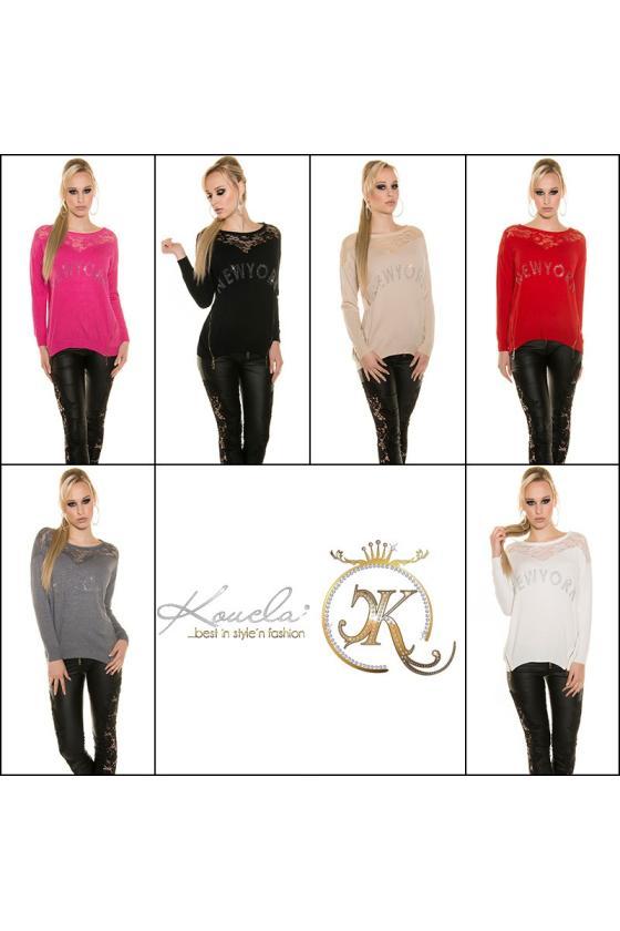 Leopardo rašto ilga suknelė