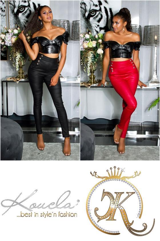 Bordinės spalvos ilga suknelė L314