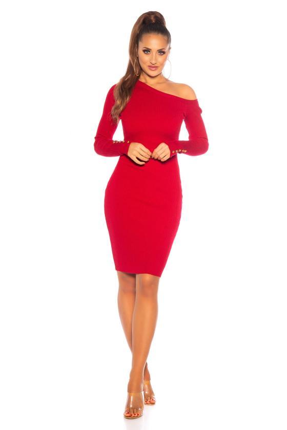 "Juodos spalvos ""teddy""  paltas_154932"