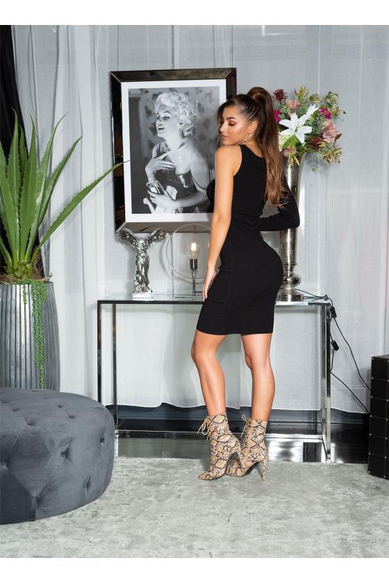 "Kepurė modelis 149816 ""Kamea"""
