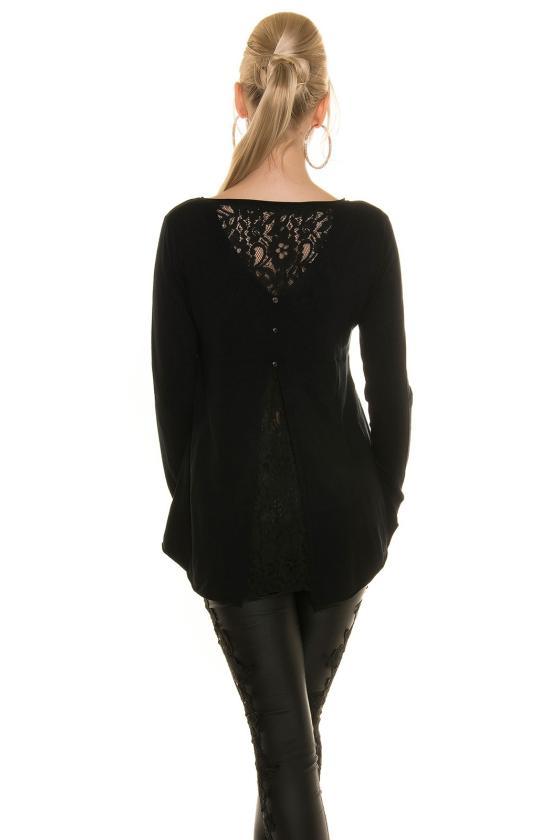 "Kepurė modelis 149834 ""Kamea"""
