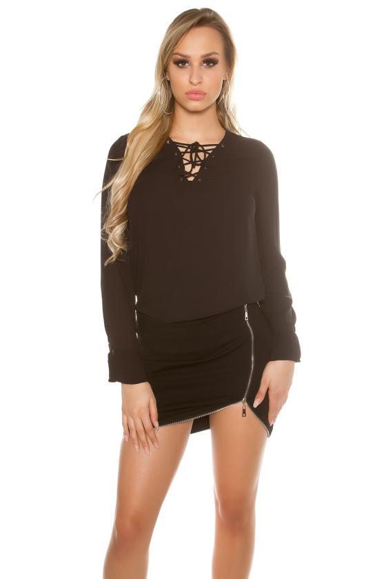"Kepurė modelis 149848 ""Kamea"""