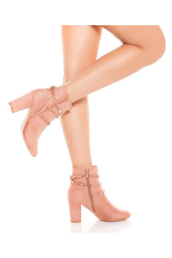 Kepurė modelis 149851 Kamea