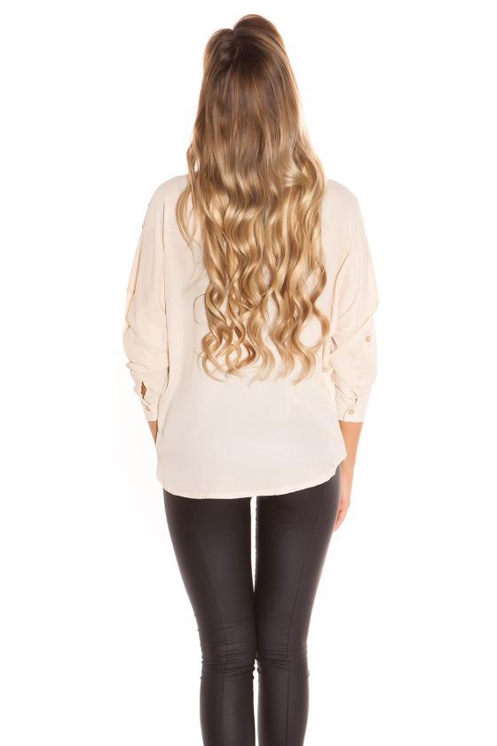 Natūralios odos krepšio modelis 149866 Mazzini_155138