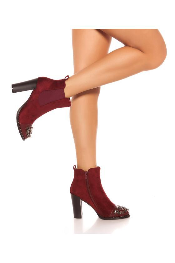 Įspūdinga proginė suknelė_155191