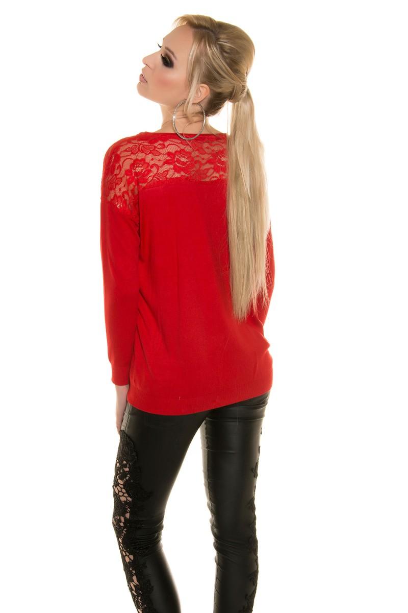 Purvinos rausvos spalvos suknelė SARA