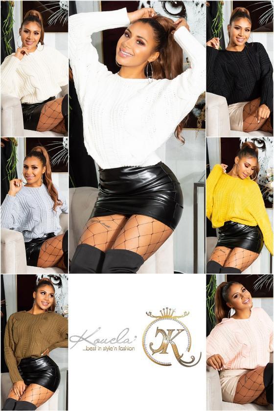 Seksualus rinkinio modelis 149996 Livia Corsetti Fashion_155447