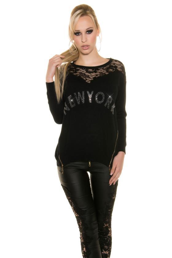 Geltonos spalvos laisvalaikio suknelė su gobtuvu_155584