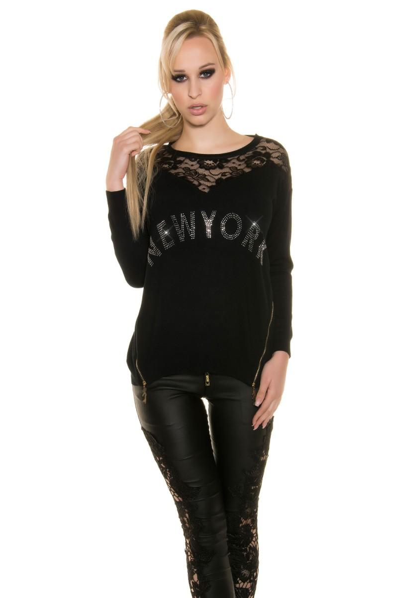 Geltonos spalvos laisvalaikio suknelė su gobtuvu