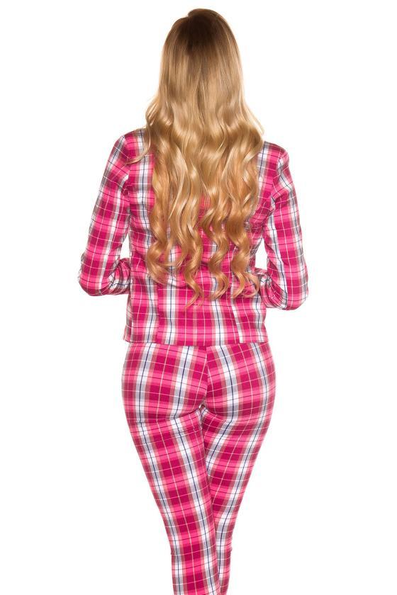 Juodos spalvos suknelė atviru petimi_155642