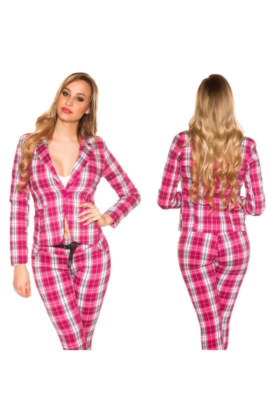 Smėlio spalvos suknelė PU3994S_155725