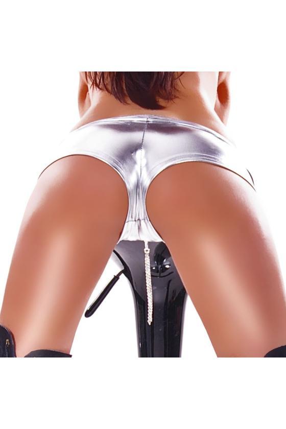 Smėlio spalvos suknelė PU3994S_155726