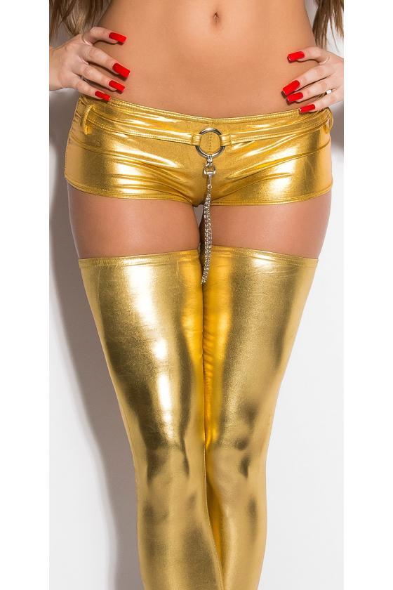 Juodos spalvos suknelė PU3994S_155751