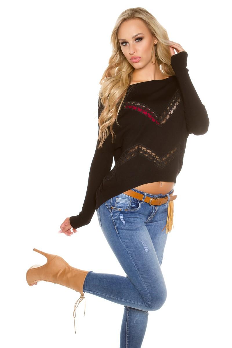 Sidabro spalvos blizgi suknelė dekoruota tiuliu_155880