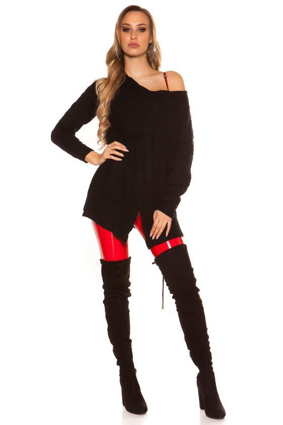 "Žalios spalvos suknelė "" Nancy""_156394"