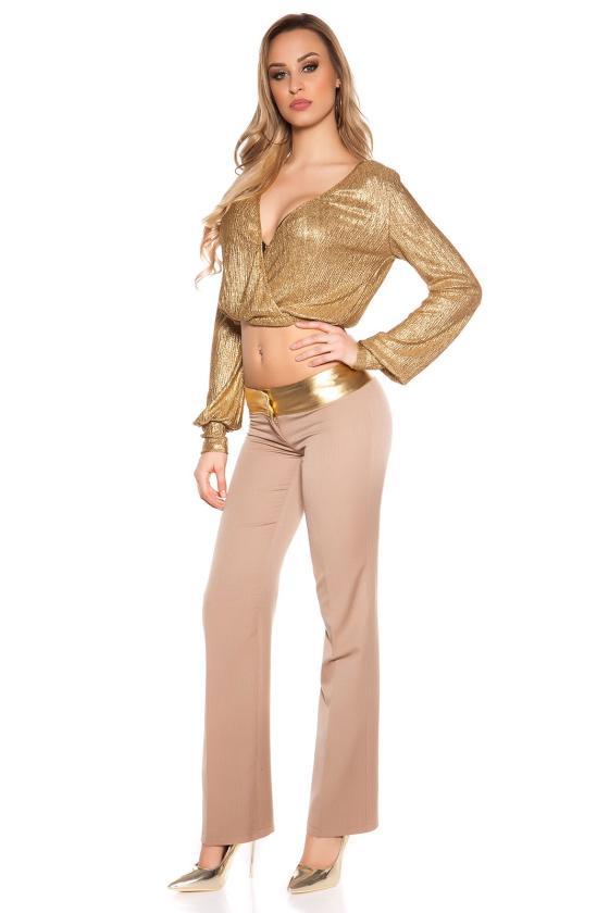 """Juodos spalvos suknelė """"Sofija""""_156400"""